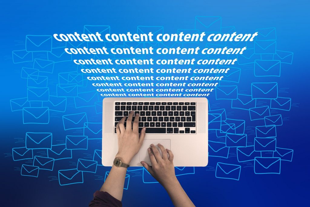 Content Writing Service Earn Money From SEO In Hindi